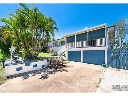37 Stickley Street, West Rockhampton 4700, QLD House Photo