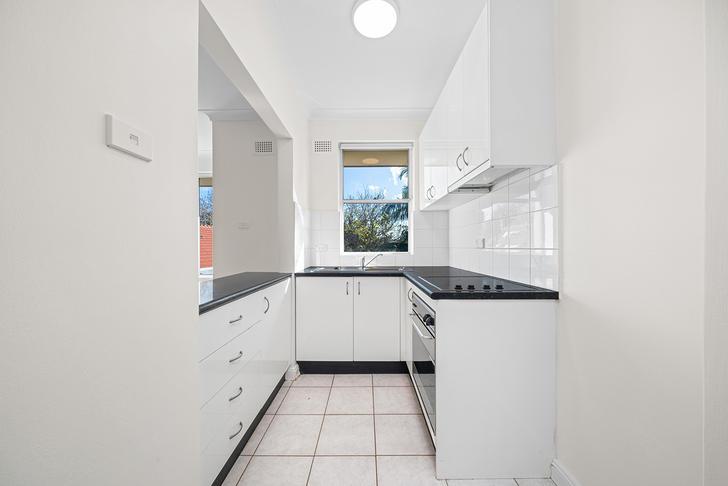 11/220 Falcon Street, North Sydney 2060, NSW Apartment Photo
