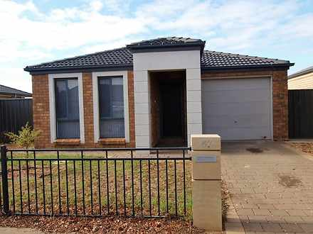 57 Riesling Crescent, Andrews Farm 5114, SA House Photo