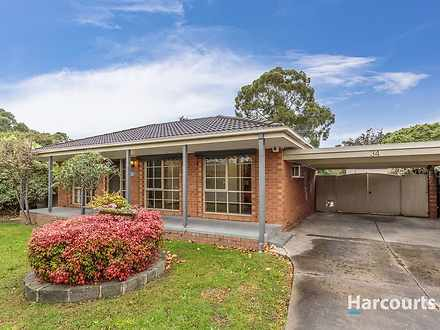 34 Colorado Crescent, Rowville 3178, VIC House Photo