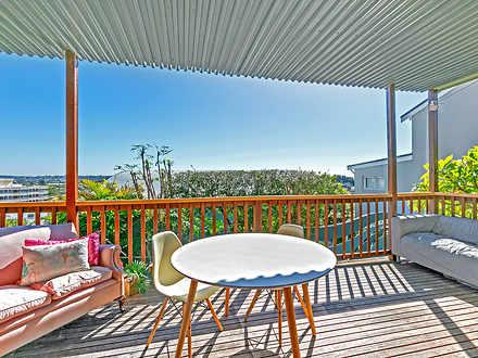 1/11 Highview Avenue, Queenscliff 2096, NSW Duplex_semi Photo