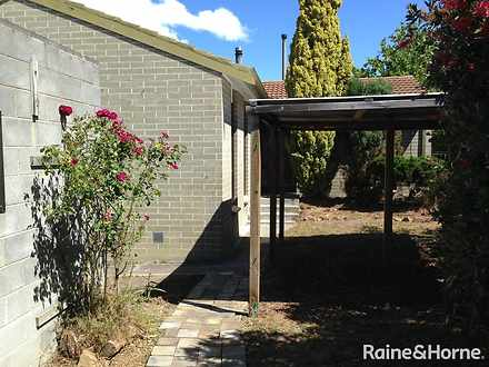 8 Benboyd Circle, Rokeby 7019, TAS House Photo