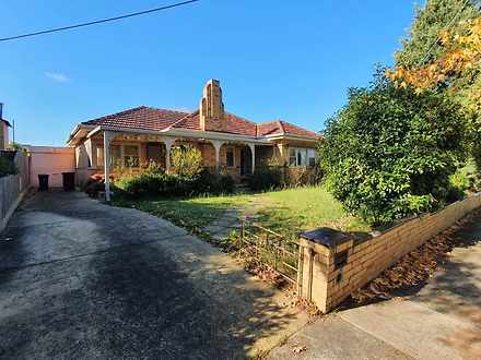 14 Quentin Street, Malvern East 3145, VIC House Photo