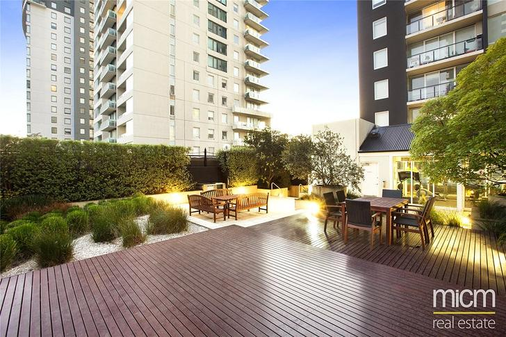 137/79 Whiteman Street, Southbank 3006, VIC Apartment Photo