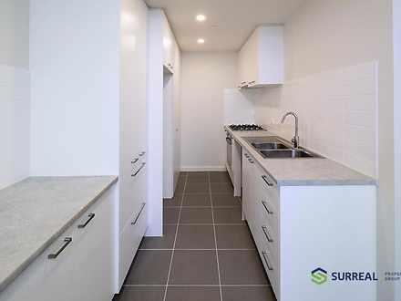 216/211 Mount Dandenong Road, Croydon 3136, VIC Apartment Photo