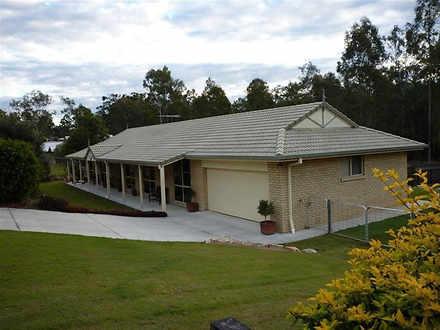 40 Leesmore Court, Deebing Heights 4306, QLD House Photo