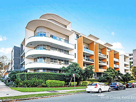 613/12 Bonar Street, Arncliffe 2205, NSW Apartment Photo
