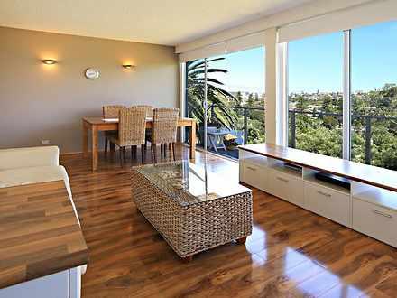 11/127 Queenscliff Road, Queenscliff 2096, NSW Apartment Photo