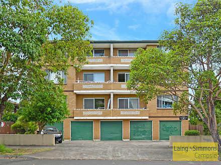 7/10-12 Third Avenue, Campsie 2194, NSW Unit Photo