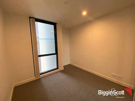 215/7 Red Hill Terrace, Doncaster East 3109, VIC Apartment Photo