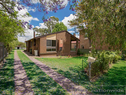 48 Cessnock Road, Branxton 2335, NSW House Photo