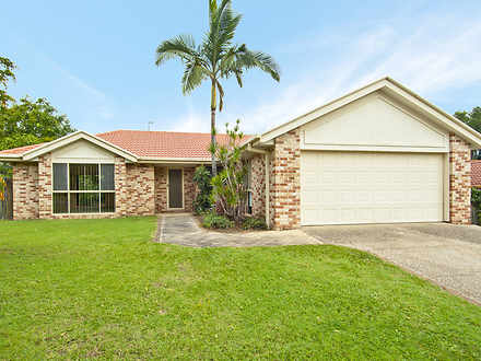 26 Easter Crescent, Pacific Pines 4211, QLD House Photo