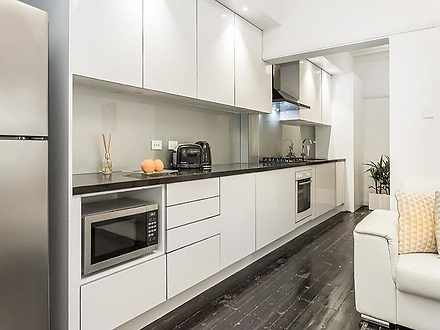 1/173 Walker Street, North Sydney 2060, NSW Apartment Photo