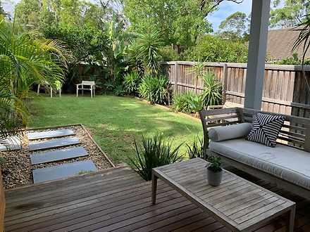 70A Starkey Street, Forestville 2087, NSW Villa Photo