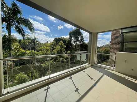 9/1 Mt  William Street, Gordon 2072, NSW Apartment Photo