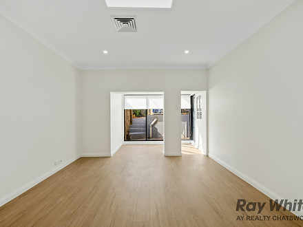 902 Pacific Highway, Chatswood 2067, NSW House Photo