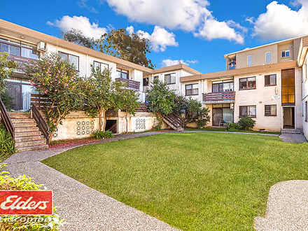5/40-46 St Hilliers Road, Auburn 2144, NSW Unit Photo