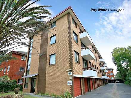 4/9 Bank Street, Meadowbank 2114, NSW Apartment Photo