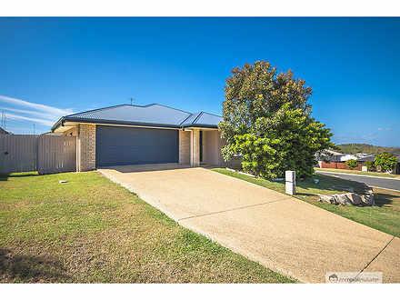 2 Cherry Court, Norman Gardens 4701, QLD House Photo