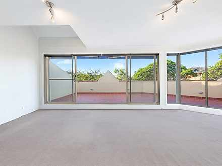 6/701 Military Road, Mosman 2088, NSW Apartment Photo