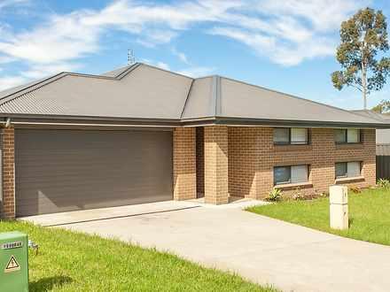 7 Picton Street, Cessnock 2325, NSW House Photo