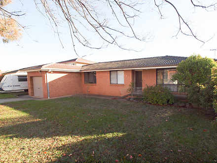 23 Boronia Crescent, Orange 2800, NSW House Photo