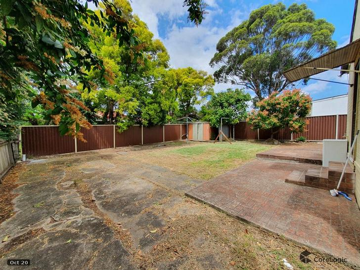 32 Weemala Road, Chester Hill 2162, NSW House Photo