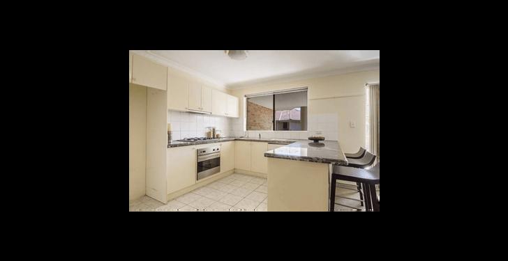 57/59-61 Good Street, Westmead 2145, NSW Unit Photo
