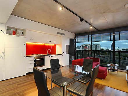 302/152 Sturt Street, Southbank 3006, VIC Apartment Photo