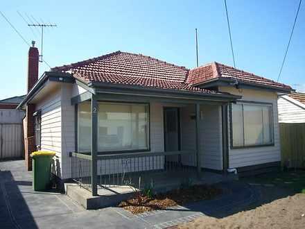 2 Kidman Street, Yarraville 3013, VIC House Photo
