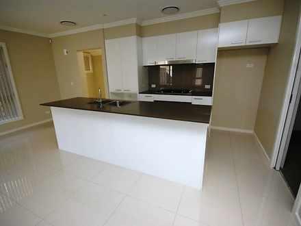 53900fffe47fab5ec9825822 kitchen 1620869057 thumbnail