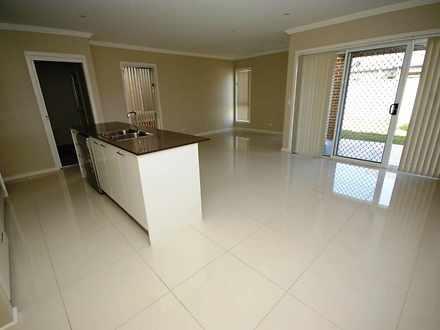 87bf13e102b894e0bdbb55bd kitchen living 1620869057 thumbnail