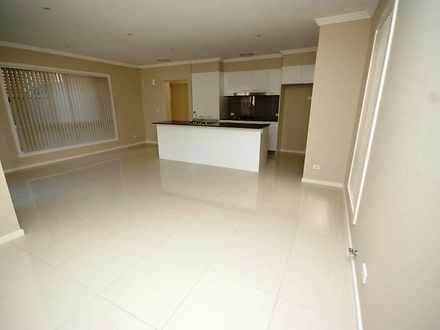 6bdae04f58945bbcf2414f5f kitchen living 2 1620869058 thumbnail
