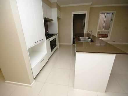 Cacafa2eca2c273364d1abea kitchen 2 1620869058 thumbnail