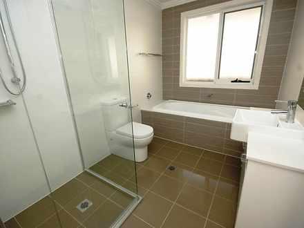 F0ae07157348c98ea82dca12 bathroom 1620869058 thumbnail