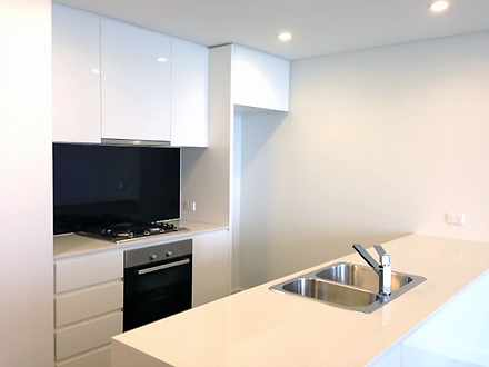 2606/438 Victoria Avenue, Chatswood 2067, NSW Apartment Photo