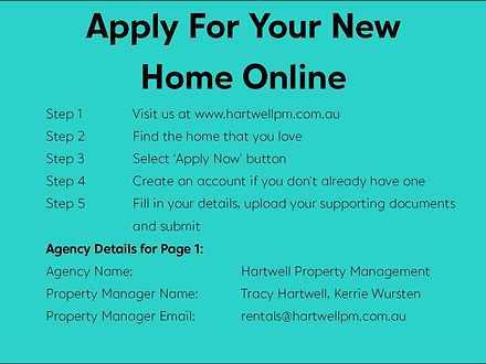 95b23c8f9bafd27370264af3 apply now photo   hpm 1620869066 thumbnail