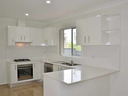 23A Mulheron Avenue, Baulkham Hills 2153, NSW House Photo