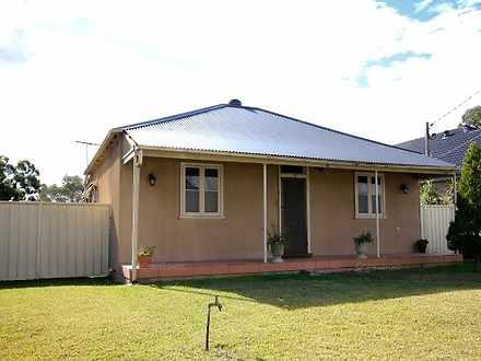 12 Hubert Street, Fairfield 2165, NSW House Photo