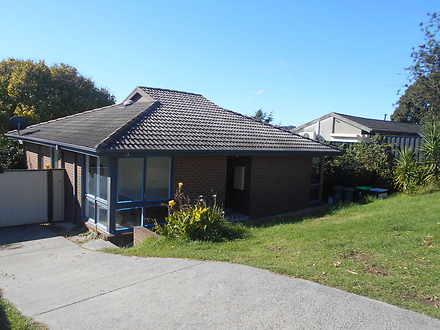 23 Scotsburn Way, Endeavour Hills 3802, VIC House Photo