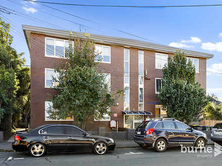 6/33 Goodwood Street, Richmond 3121, VIC Apartment Photo