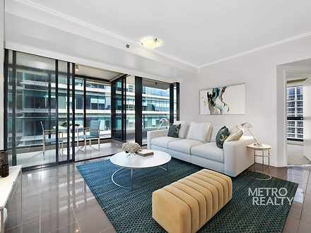 2904/91 Liverpool Street, Sydney 2000, NSW Apartment Photo