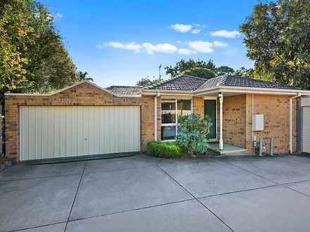 2/25 Old Lilydale Road, Ringwood East 3135, VIC Unit Photo