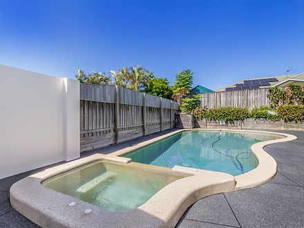 20 Applegum Court, Robina 4226, QLD House Photo