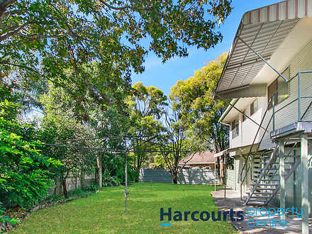 16 Tralee Road, Eagleby 4207, QLD House Photo