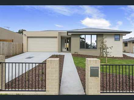 1/169 Bayview Road, Mccrae 3938, VIC House Photo