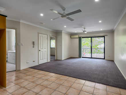 3/34 Wagner Road, Clayfield 4011, QLD Apartment Photo
