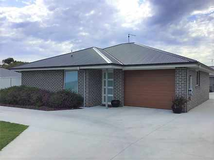 1/6 Felina Way, Port Sorell 7307, TAS Unit Photo