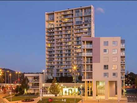 82/98 Corinna Street, Phillip 2606, ACT Apartment Photo