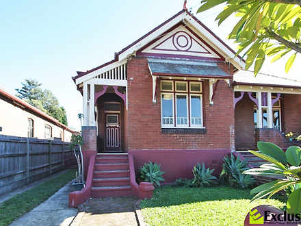 10 Wetherill Street, Croydon 2132, NSW House Photo